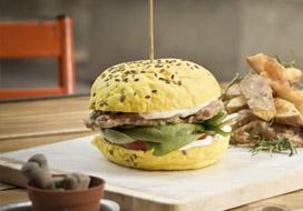 burger HORIZONTAL PEQUE