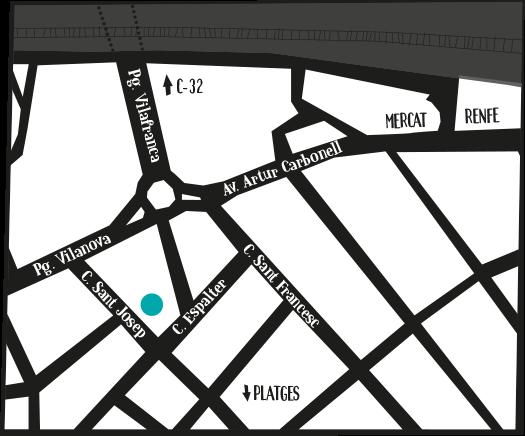 mapa_elsanto